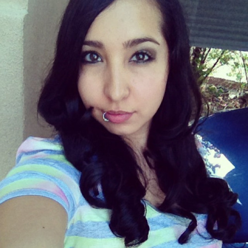 redmond hispanic singles Meet redmond singles online & chat in the forums dhu is a 100% free dating site to find personals & casual encounters in redmond.